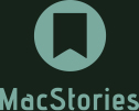 MacStories